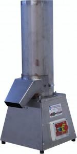 GRIND100 zsemlemorzsa daráló gép