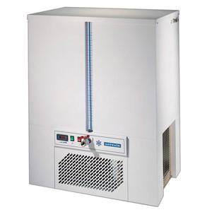 Vízhűtő gépek - TEA széria