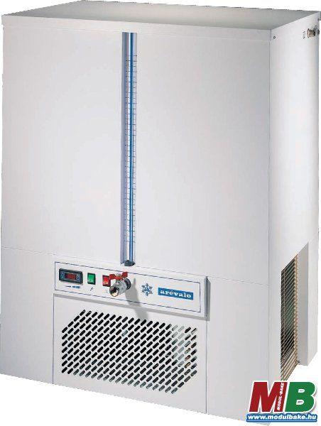 Vízhűtő gépek - TEA 175