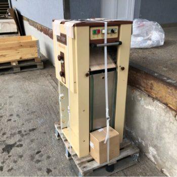 Használt KALMEIJER linzergyártó gép